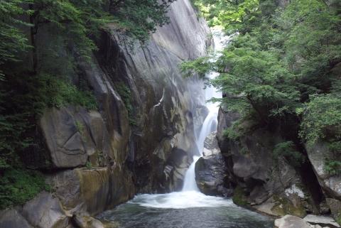 仙娥滝昇仙峡03