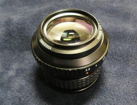 P1020661
