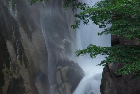 仙娥滝昇仙峡01
