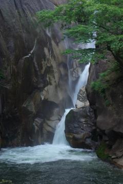 仙娥滝昇仙峡02